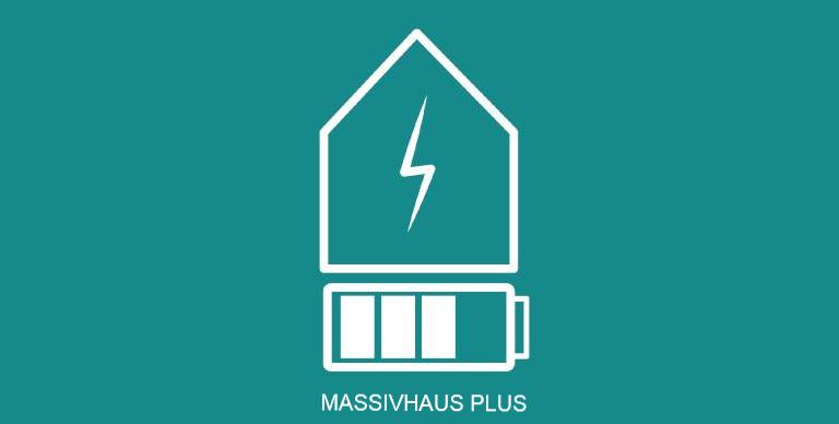 Effizienzhaus_Plus_Massivhaus