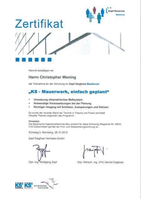 KS_Mauerwerk_Zertifikat