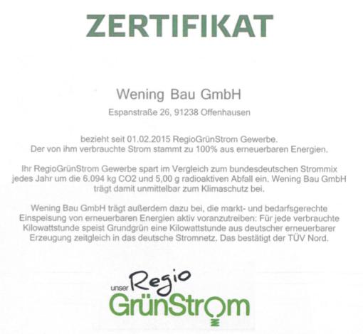 Grünstrom_Ökologisch_Regional