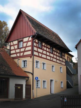 Sanierung_Bestand_Rabensteinhaus