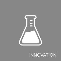 Home, Bauträger und Bauunternehmen in Nürnberg, Hersbruck, Lauf an der Pegnitz, Altdorf, Massivhaus, Schlüsselfertig