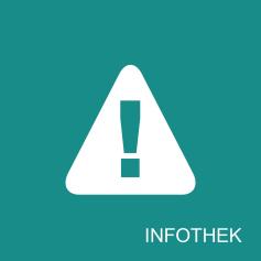 Infothek