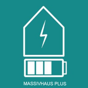 Massivhaus_Plus