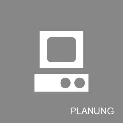 Planung BIM