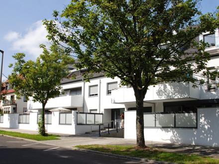 Wening Bau GmbH, Bauträger, Bauunternehmen, Referenzen, Wohnungen, Immobilien, Schlüsselfertig, Nürnberg, Altdorf, Lauf an der Pegnitz, Hersbruck