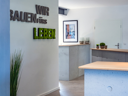 Wening Bau GmbH, Bauträger, Bauunternehmen, Referenzen, Einfamilienhaus, Massivhaus, Schlüsselfertig, Nürnberg, Altdorf, Lauf an der Pegnitz, Hersbruck