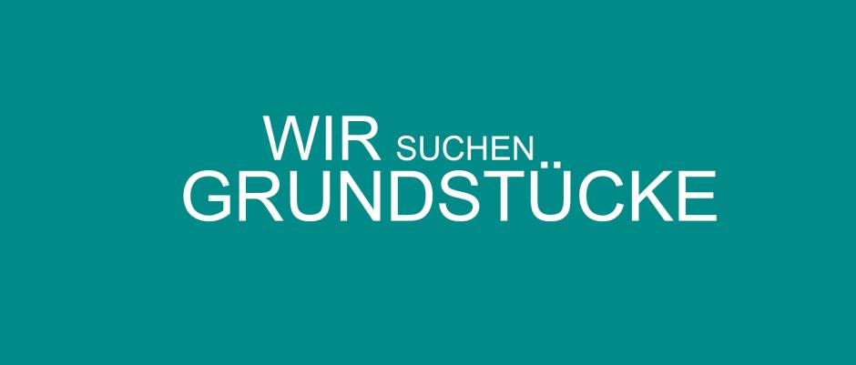 Grundstücke, Kaufen, Ankauf, Bauträger, Bauunternehmen, Nürnberger Land, Nürnberg, Altdorf, Hersbruck, Lauf an der Pegnitz, Neumarkt